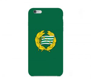 Hammarby IF - iPhone 8 Skal