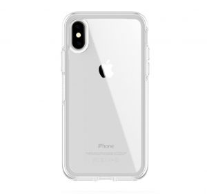 Hardcase - iPhone Xs Max