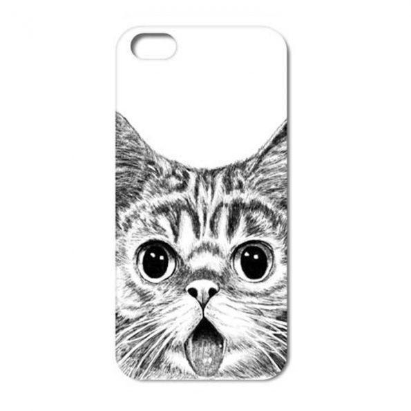 DO Cat - iPhone 7/8 Plus skal