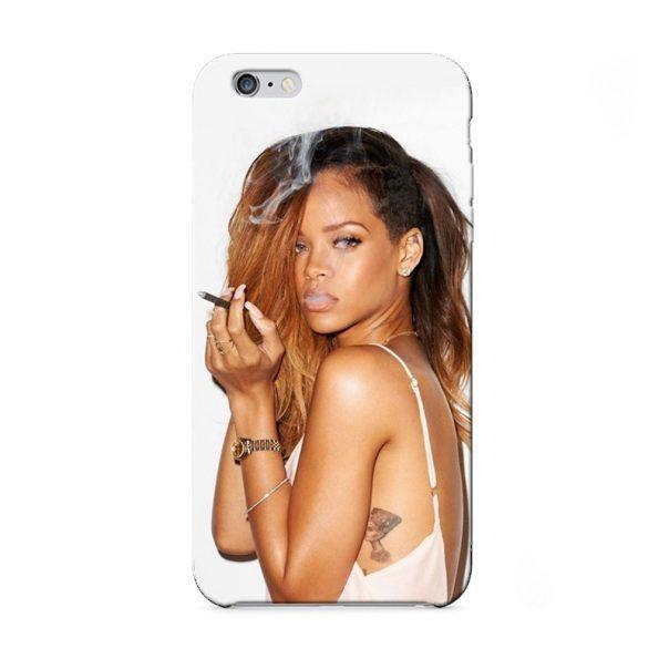 DO Rihanna - iPhone 7/8 Plus skal