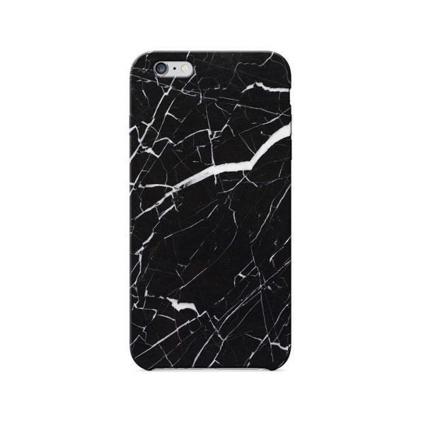 DO Black Marble - iPhone 7/8 Plus skal