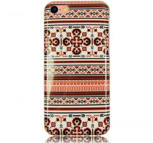 Vintage Fashion - iPhone 5C skal