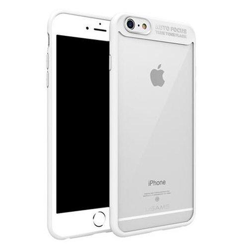 USAMS iPhone X/Xs – Vit