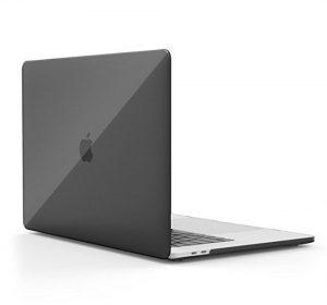 "MacBook Air skal 11"" - Svart"