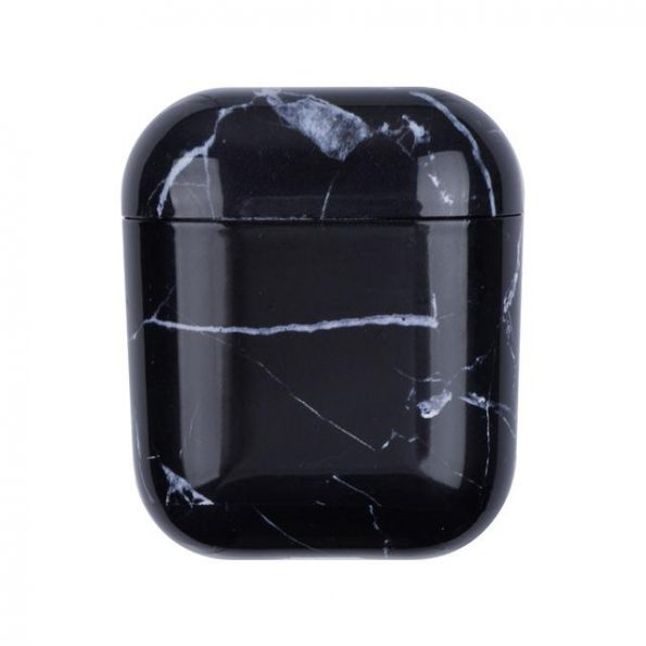 AirPods Case - Thunder