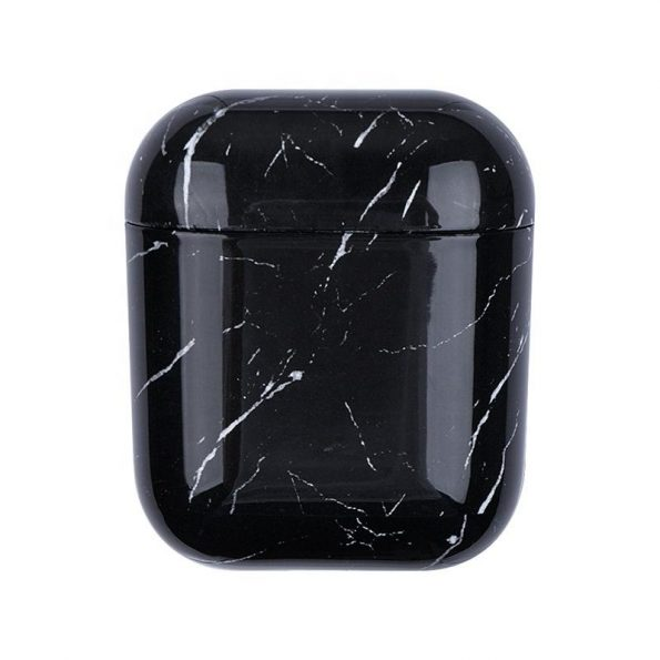 AirPods Case - Fade Marble