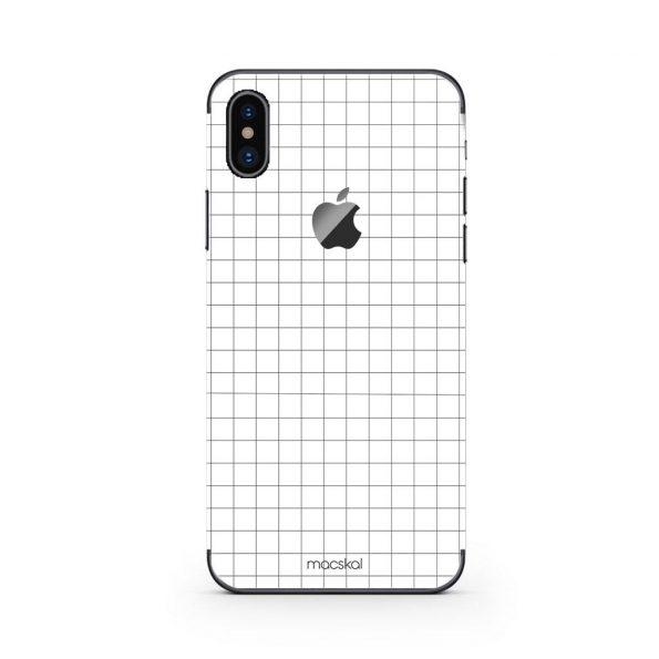 Grid - iPhone X