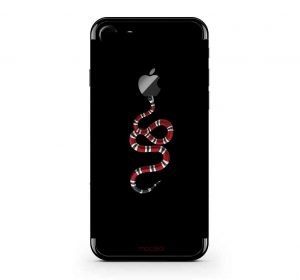 Snake - iPhone 7