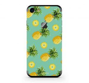Pineapple - iPhone 8