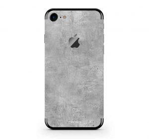 Concrete - iPhone 8