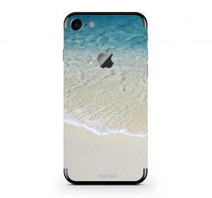 Beach - iPhone 8