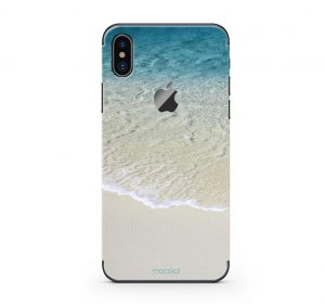 Beach - iPhone Xs