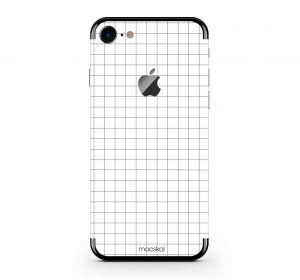 Grid - iPhone 8