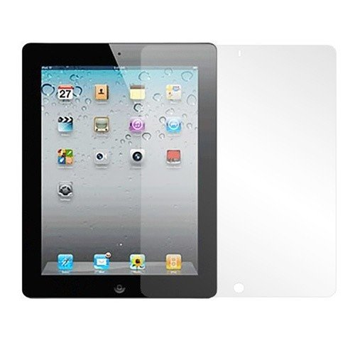 Screen Protector - iPad Mini