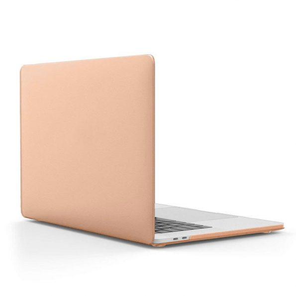 """MacBook Pro (Touch Bar) skal 13"""" - Guld"""