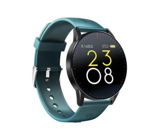 Quick Smartwatch - Petrol