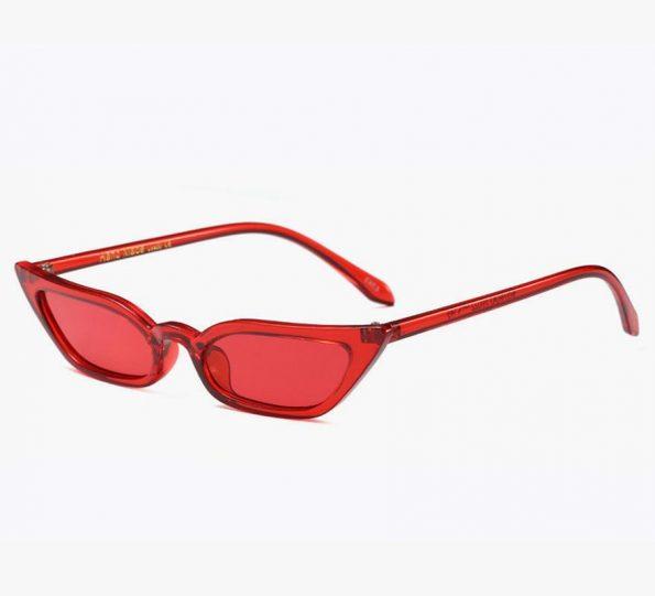 bibi eyewear ELSA - Red