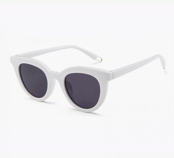 bibi eyewear MOOD - White