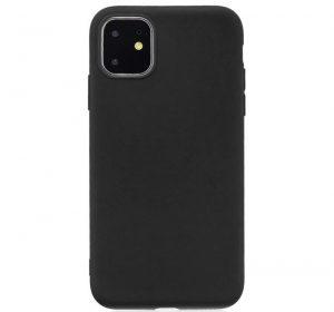 Classic – iPhone 11 Pro skal - Svart