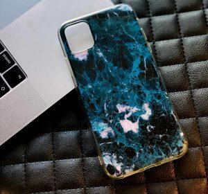 Svalbard - iPhone 11 Skal