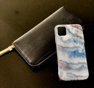 Sky - iPhone 11 Skal