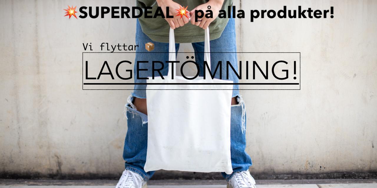 wwwutförsäljning